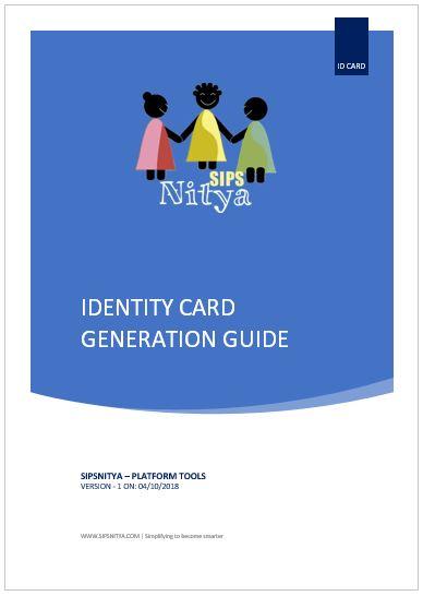 sipsnitya_platform_id_cards