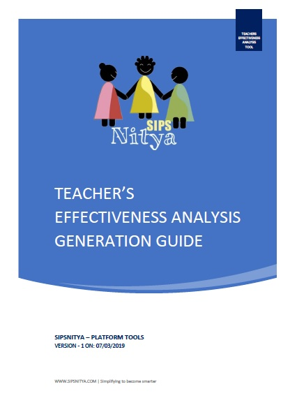 teacher's_performance_analysis