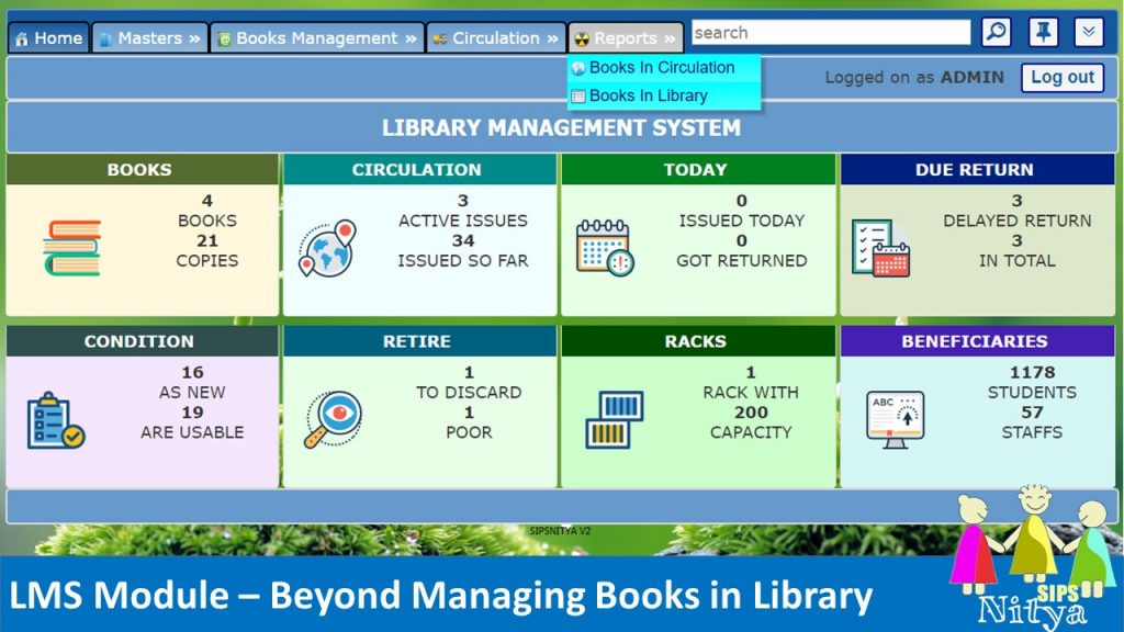 Library_Management_Software