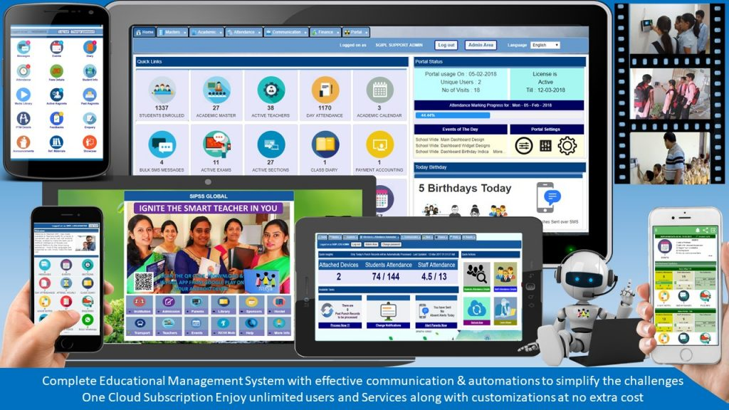sipsnitya_best_educational_management_system