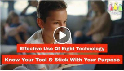 Designed for Teachers by Teachers