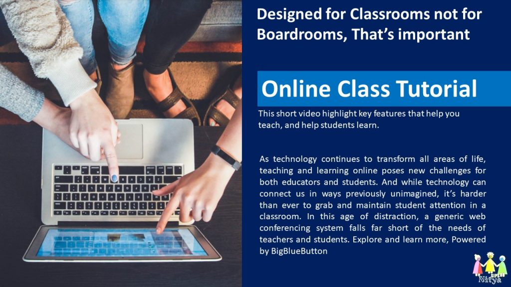 new_age_online_classroom