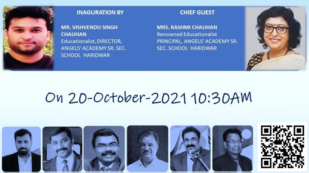 haridwar_conclave